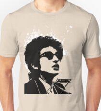 Dylan 2  T-Shirt
