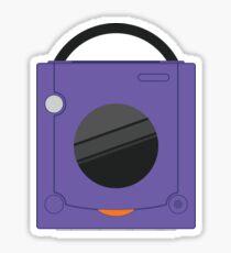 NIN '01 Sticker