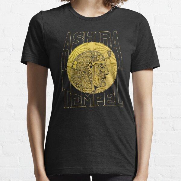 Ash Ra Tempel - Ash Ra Tempel Essential T-Shirt