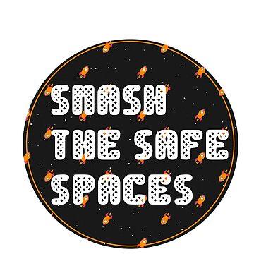 *Smash* by Sundancerox