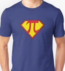 Super Pi T-Shirt