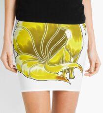 Ninetales Mini Skirt
