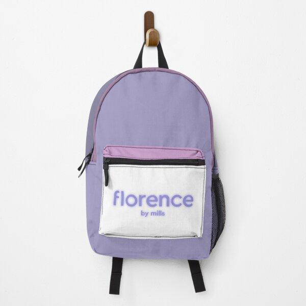 Florence par Mills Sac à dos