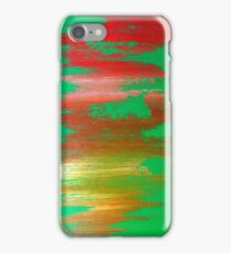 """Southwest Dreaming"" iPhone Case/Skin"