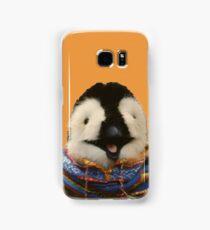 Gloria Estefan Samsung Galaxy Case/Skin