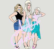 AAA Girls Unisex T-Shirt