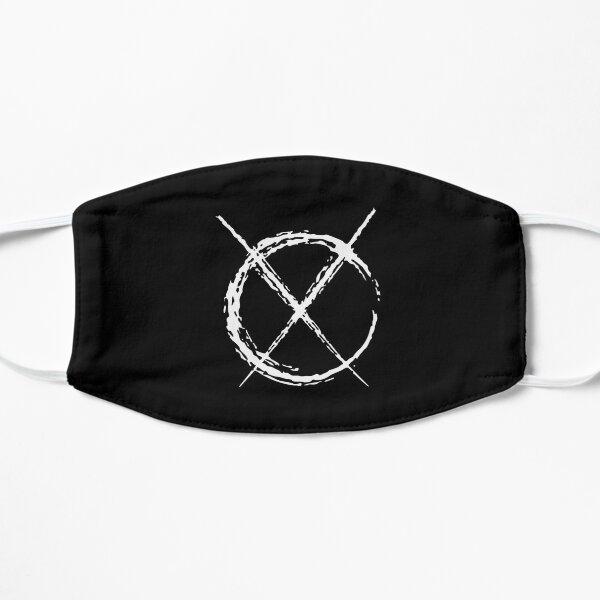 BEST SELLER - Operator Slender Man Merchandise Flat Mask