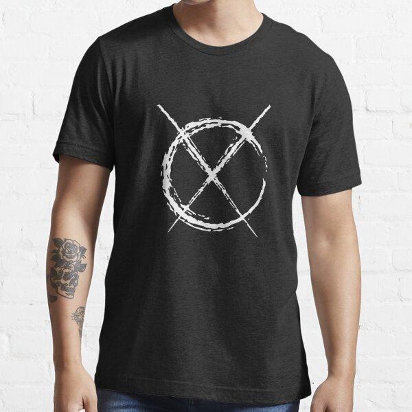 BEST SELLER - Operator Slender Man Merchandise Essential T-Shirt