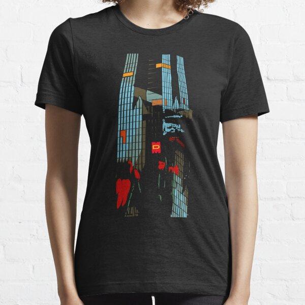 Depeche Mode Black Celebration colour Essential T-Shirt