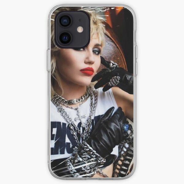 Coques et étuis iPhone sur le thème Miley Cyrus   Redbubble