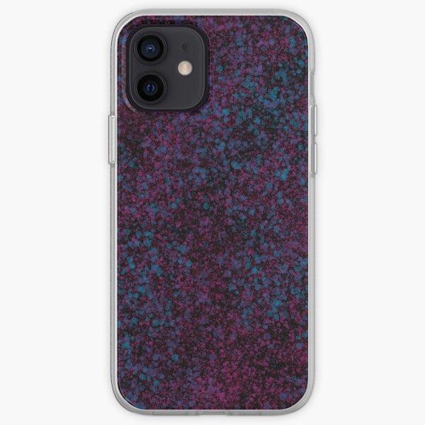 Verso 5 iPhone Soft Case