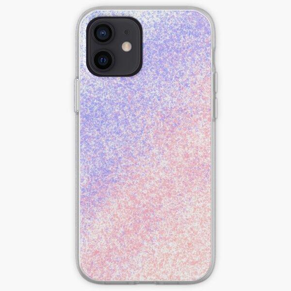 Cupim 10 iPhone Soft Case