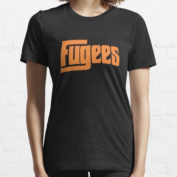 BEST SELLER - The Fugees Merchandise Essential T-Shirt