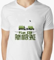 Plan ESB From Outer Space T-Shirt