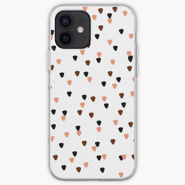 Palas 5 iPhone Soft Case