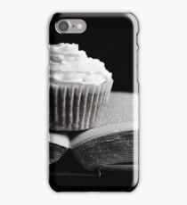 Literature iPhone Case/Skin