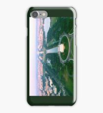 DC Perspective iPhone Case/Skin