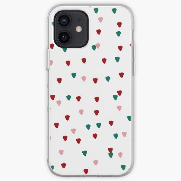 Palas 9 iPhone Soft Case