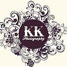 KrispKreationsPhotography by kirsten-designs