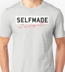 SelfMade Unisex T-Shirt