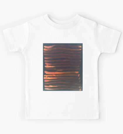 We Have Copper Dreams at Night Kids Clothes