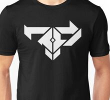 Firepower Records Unisex T-Shirt