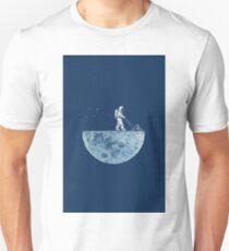 Trim Month Unisex T-Shirt