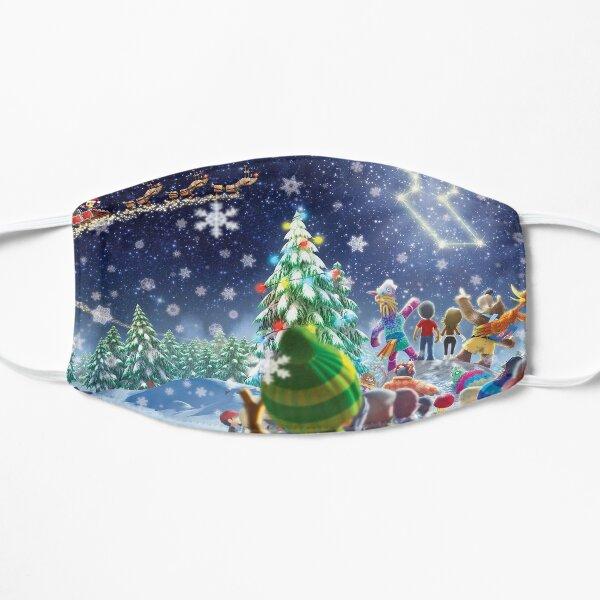 Gamer Gaming Floss Llama Battle Royal Nite Sweet Cones Party Christmas Gift