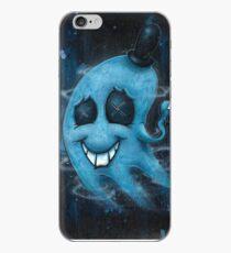 Hopelessly Romantical iPhone Case