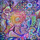 The Miracle Manifestor by Elizabeth D'Angelo