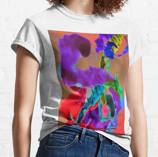 EMERGING Classic T-Shirt