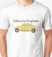 StoryBrooke Unisex T-Shirt