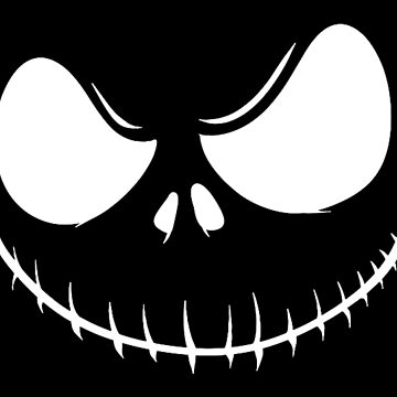 SKELLINGTON [INVERTED] by alexbookpages
