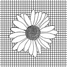 Daisy Grid by ProjectM