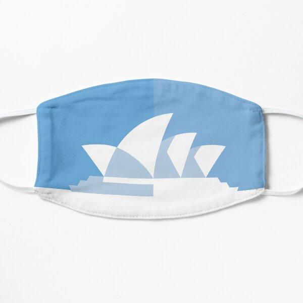 Sydney graphic mask Mask