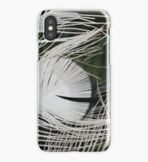 Quill iPhone Case/Skin