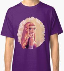 O Twilight Princess Classic T-Shirt