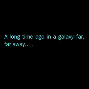 En una galaxia muy lejos de FITH