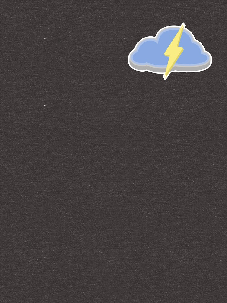 Rainstorm - Learning Unlimited Cloud by LearningUCloud