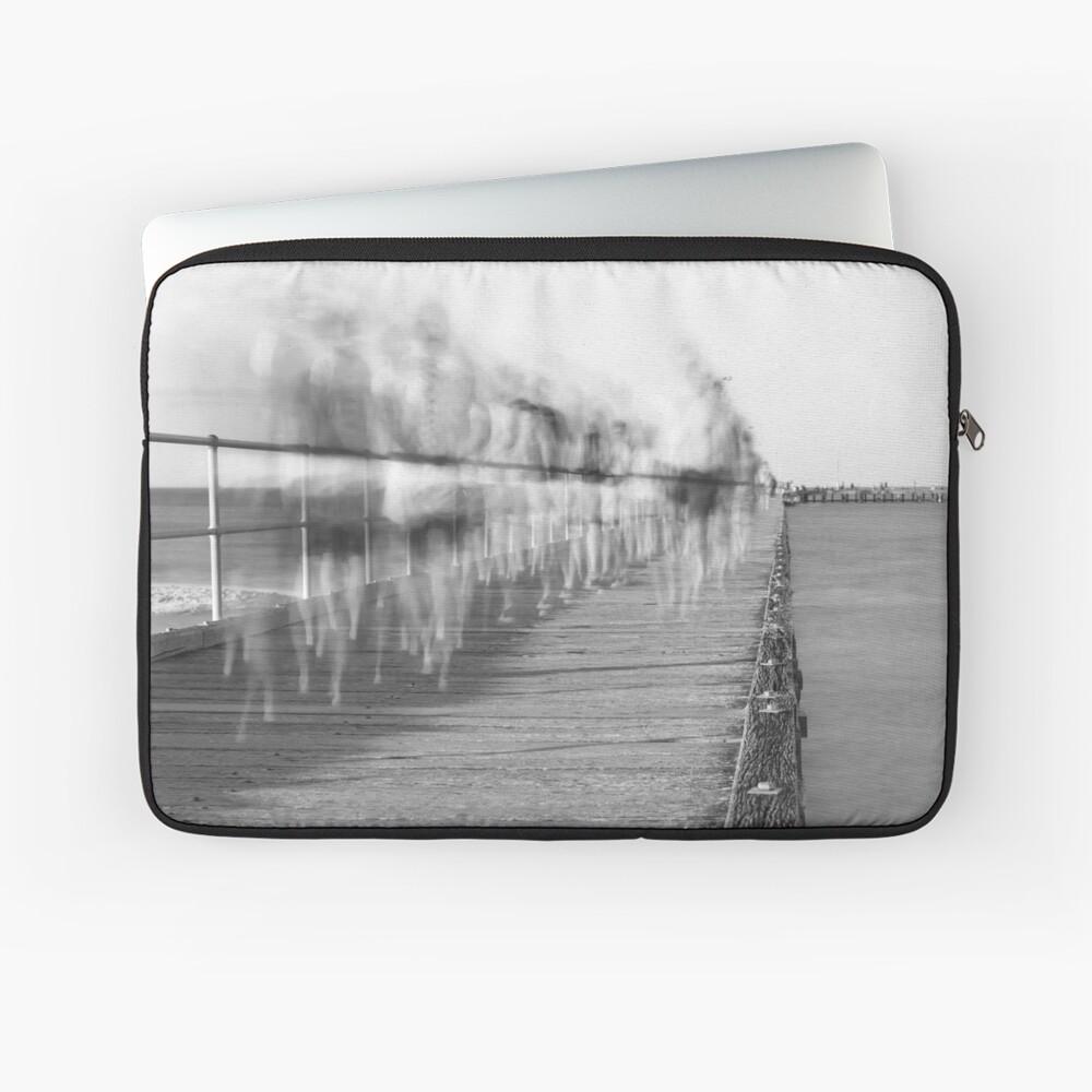 Rye Pier Laptop Sleeve