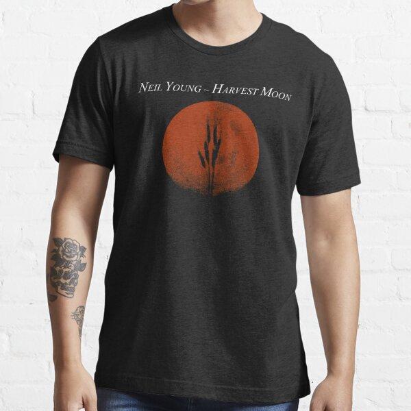 Neyong Essential T-Shirt