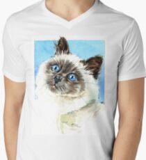 Blue eyes T-Shirt