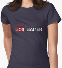 Just another person T-Shirt