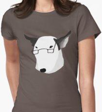 Bark Kent T-Shirt
