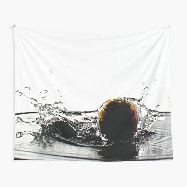 Splashology Tapestry