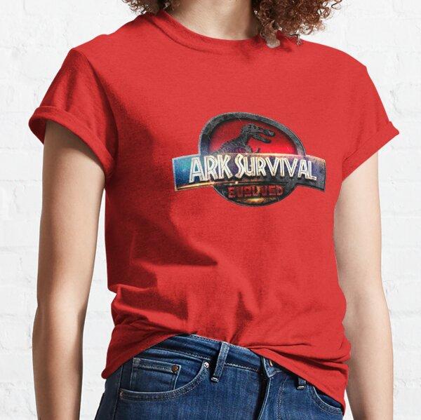 Ark park Classic T-Shirt