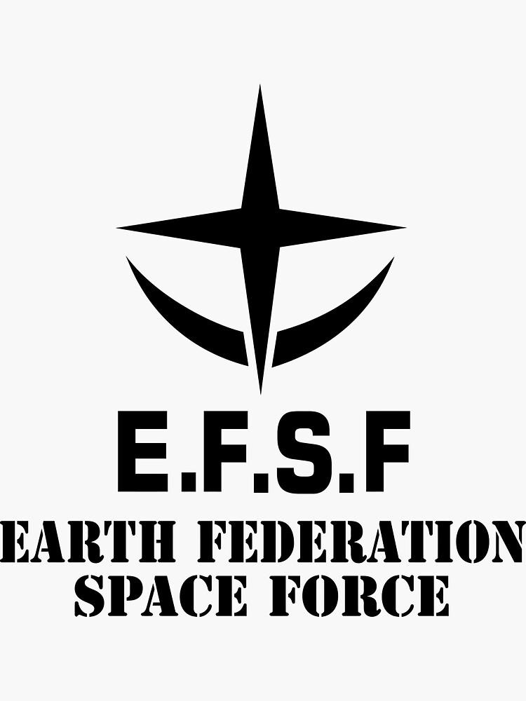 EFSF - BLACK by AisAin-JUNDER