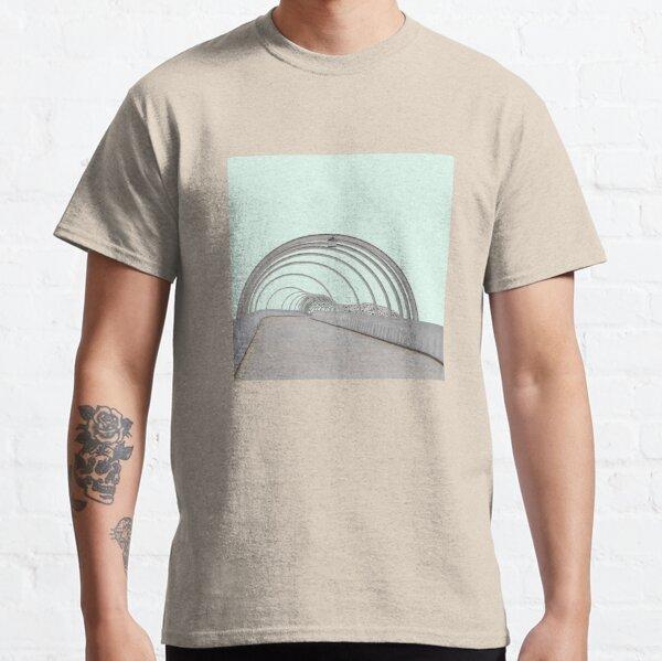 Webb Bridge Classic T-Shirt