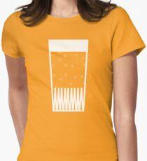 Beer glas T-Shirt