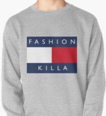 FASHION KILLA T-Shirt